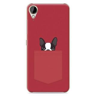 現貨供應HTC DESIRE 10 LIFESTYLE手機殼HTC DESIRE10保護套硬殼卡通防摔正韓HTC手機殼