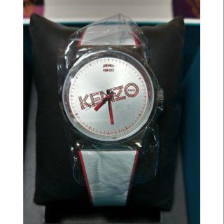 KENZO手錶
