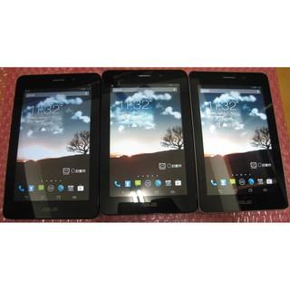 【東昇電腦】華碩 ASUS FONEPAD K004 ME371MG 7吋平板 3G可通話 1G 16G