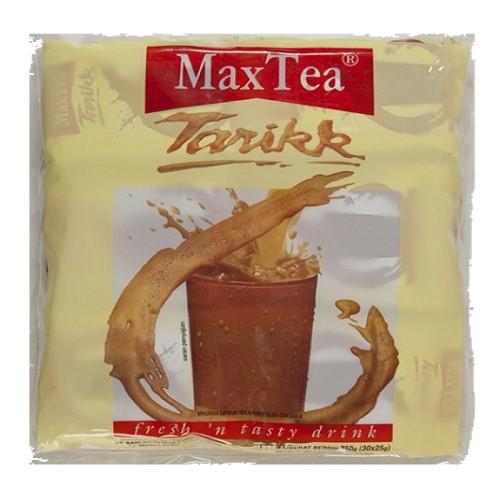 Max Tea 印尼拉茶1袋(30包)