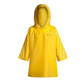 costco好事多代購 Paradox 兒童一件式雨衣 100%聚酯纖維