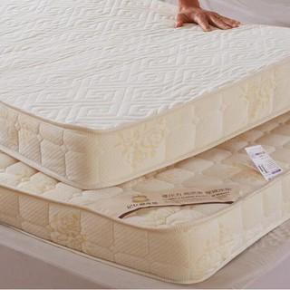 記憶棉海綿床墊床褥學生0.9單人宿舍90cm折疊透氣1.2m1.5米榻榻米