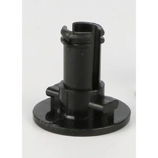 塑膠磨芯 磨豆機 手搖式磨豆機 手動磨豆機 咖啡機 Porlex 磨豆機零件 陶瓷磨豆機 不鏽鋼磨豆機