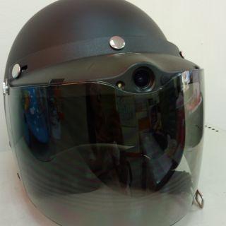 響尾蛇行車記錄器安全帽 響尾蛇行車記錄安全帽 響尾蛇安全帽