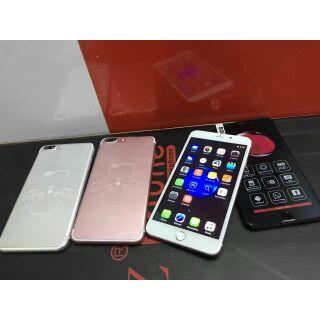 全网通 IP7  PLUS 智慧型手機 3g/32g 非 iphone7 plus  htc  oppo r9 plus