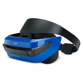 【T2291】Acer MR AR 頭戴顯示器 開發者版 Windows Hololens 可參考《Ai-Tec》
