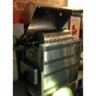 咖啡烘豆機