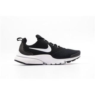 Nike Presto Fly 黑 白 基本款 男鞋 908019-002