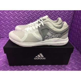 Adidas慢跑鞋 運動鞋 型號BB3257(女)