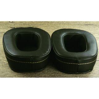 Denon D600 適用 耳罩 各款耳罩歡迎私訊詢問