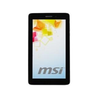 二手平板電腦MSI PRIMO 77(附全新行動電源)