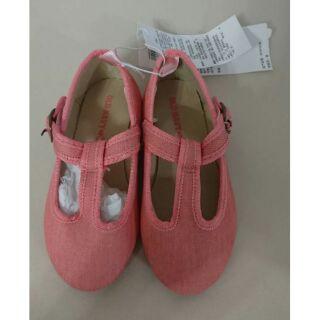Old navy女童鞋