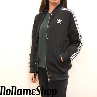 ⭐️NoName⭐️ Adidas Original 女生棒球外套