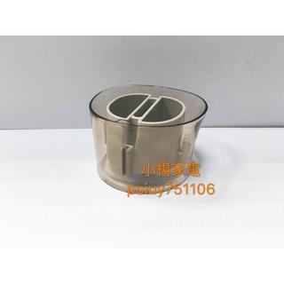 小楊家電賣場EH NA45 速乾風嘴國際牌PANASONIC 貨吹