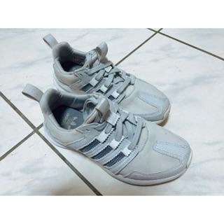Adidas sl loop