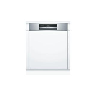 8折優惠價 BOSCH 8系列 洗碗機 SMI88TS01W半崁式