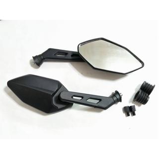 奔騰 G6 150 原廠型 車鏡 後照鏡 8MM 正牙 奔騰 豪邁 奔馳 G3 G4 得意 GT 悍將 魅力 VJR