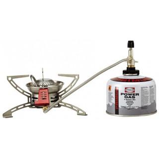 Primus Easy Fuel II 327793 分離式 高山爐 | 碧綠商行