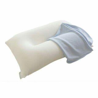 王樣的夢枕(贈送一顆足枕)