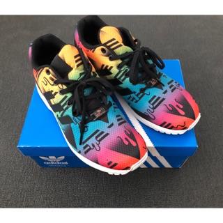 adidas Originals 愛迪達 三葉草  鞋子