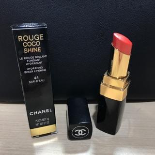 Chanel44
