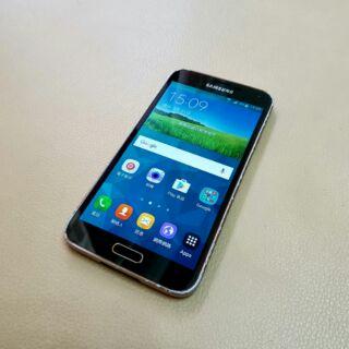 二手 三星 Samsung S5 32G