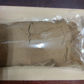 印度老山檀香粉  一兩  一斤900