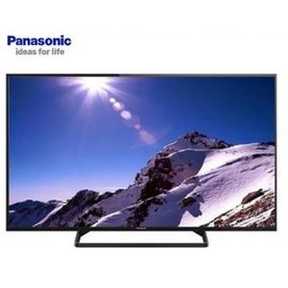 【國際牌Panasonic】42吋 LED液晶顯示器 TH-42AS610W