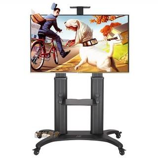 (含運)NB AVF1800-70-1P可移動式電視立架適用於55-70吋(無法超商取貨、郵寄)