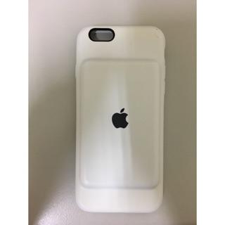 iPhone 6 / 6s Smart Battery Case 原廠