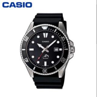 卡西歐 casio 槍魚 ptt 推薦 cp值 手錶