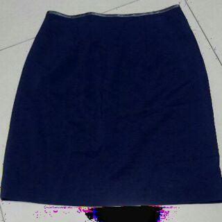 En-suey銀穗全新裙子