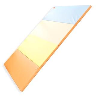韓國 Pico design 皮可設計無毒地墊 - 馬卡龍宇宙款    特價4820含運 請選賣家宅配