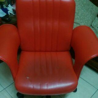 (整理限時出清)降生財工具 花朵椅 美甲椅 圓椅 工作椅 美容椅 美睫椅 升降椅 氣壓椅 美甲桌