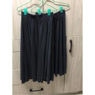 Gd Shop 及膝裙