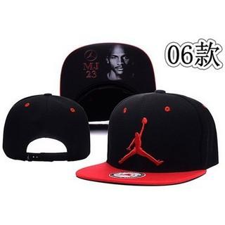海外代購!Jordan 喬丹帽子 NIKE 帽子 耐吉帽子 nike男帽 街舞帽 男帽 潮帽