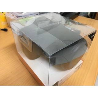 SONY LCS-ELCA 真皮軟質相機套A7R, A7, A7S專用