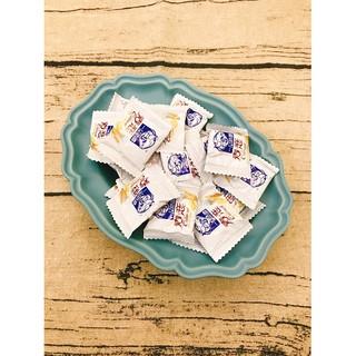 燕麥牛奶糖  燕麥糖   <禾稼食品>