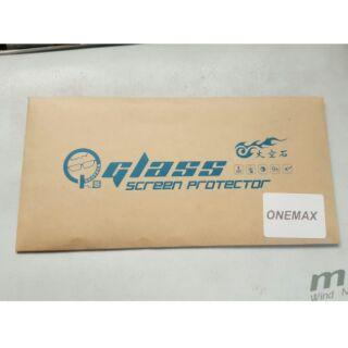 HTC ONE MAX 玻璃保護貼