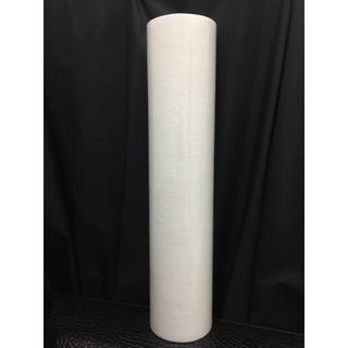 (WDS)台製20吋大胖5u PP纖維濾心.除泥沙雜質..1箱10支$1800元