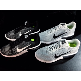 NIke Air Max Sequent2