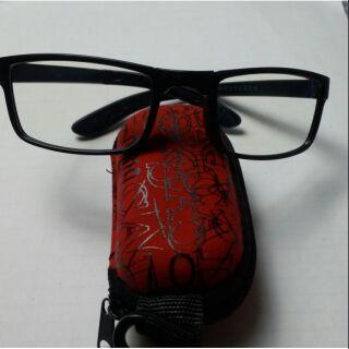 折疊智能老花眼鏡 老花眼鏡