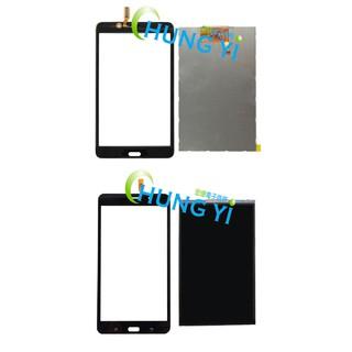 三星 Samsung Galaxy Tab 4 7.0 SM-T235Y 液晶螢幕總成