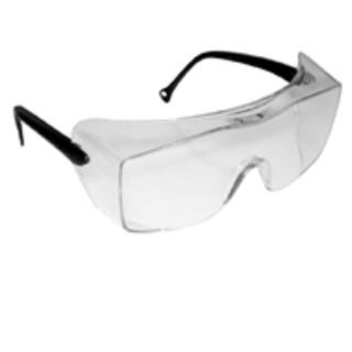 3M 安全眼鏡 護目眼鏡-OX2000