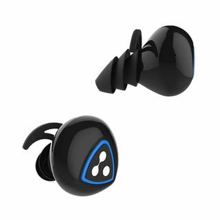 Syllable D900S迷你無線藍牙入耳式耳機