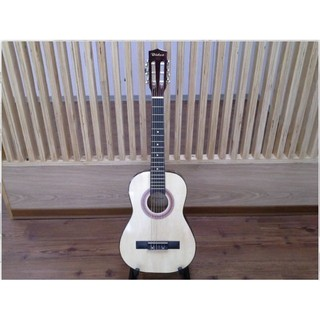 卡新 36吋 古典 尼龍 吉他 小吉他 兒童吉他