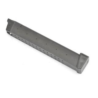 JHS 金和勝- KWA KSC MAGPUL FPG 加長型彈匣