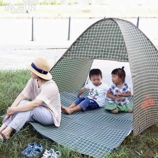 ChildPlus兒+[現貨] [GARDEN PARTY Leisure] 簡易便利遮陽帳篷 含運費