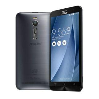 ASUS 華碩 ZenFone 2 (Z551ML) 32G 送 8G記憶卡