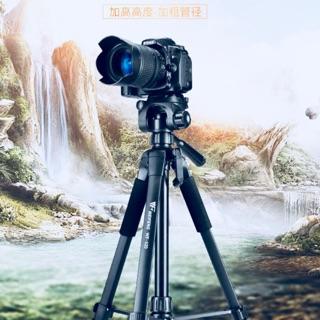 手機 數位相機 單眼相機 腳架 自拍架